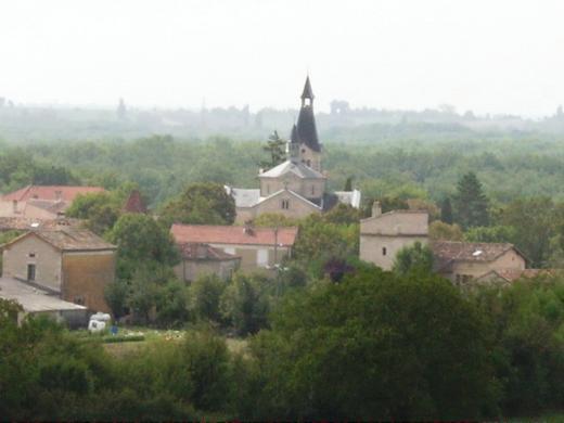 1-vaylats-bourg.jpg